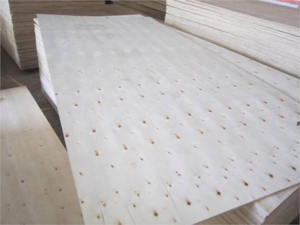 PACKING PLYWOOD PP-032